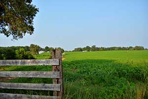 Fluvanna County Virginia Farm for sale