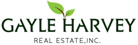 Gayle Harvey Real Estate, Inc. in Charlottesville, Virginia