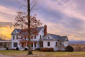 Madison County Virginia Home for sale