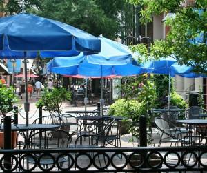 sidewalk-cafe-53318_1280