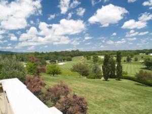 Keswick Estates