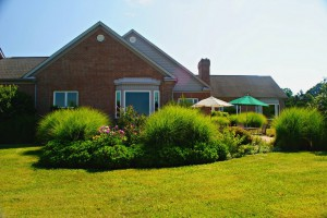 10118 Jacksontown Road, Somerset, VA 22972