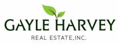 Gayle Harvey Real Estate