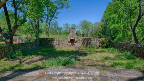 Gordonsville VA Historic Homes for Sale