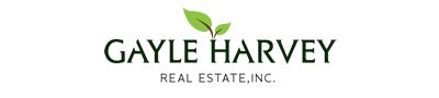 Charlottesville VA Real Estate Agents
